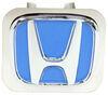 Hitch Covers AUT-HONBL-C - Standard - Au-Tomotive Gold