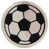 Au-Tomotive Gold Sports - AUT-SOC-C