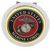 Au-Tomotive Gold Public Service and Military - AUT-USMC1-C