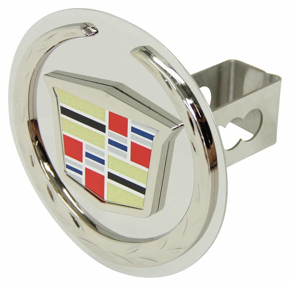 AUT2-CAD2-C - Logo Au-Tomotive Gold OEM