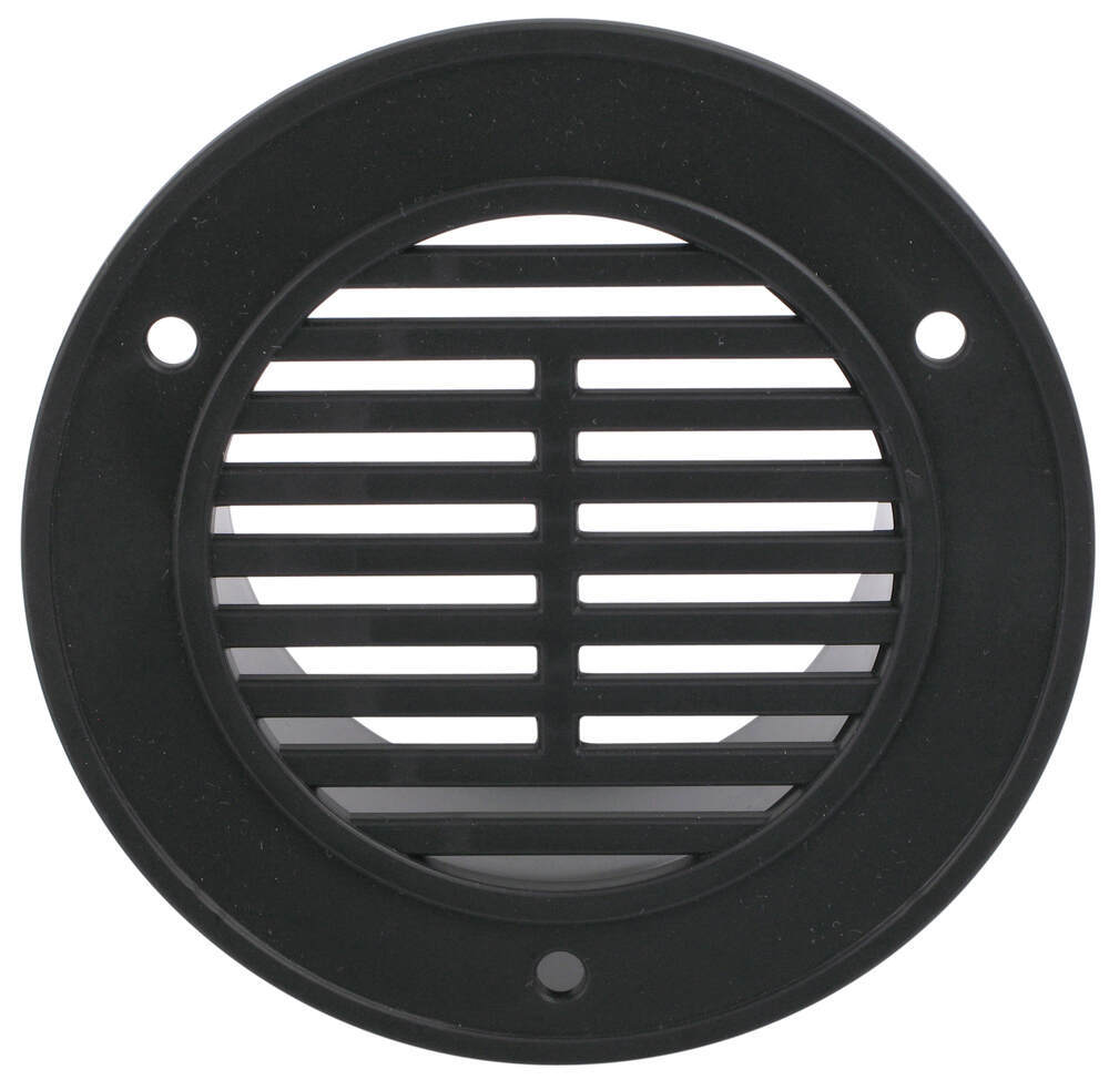 Redline Wall Vent Accessories and Parts - AVT2