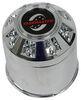 AX02560655BMMFL - Aluminum Wheels,Boat Trailer Wheels Taskmaster Trailer Tires and Wheels