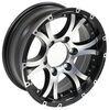 Taskmaster Wheel Only - AX02560655BMMFL