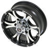 AX02560655BMMFL - 15 Inch Taskmaster Wheel Only