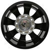 Trailer Tires and Wheels AX02665865HDBML - Aluminum Wheels,Boat Trailer Wheels - Taskmaster