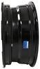 Taskmaster Trailer Tires and Wheels - AX02665865HDBML