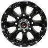 Taskmaster Wheel Only - AX02665865HDBML