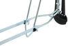 Steadyrack Bike Hanger - B-SRFR-001
