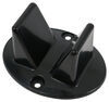 B-SRFR-001 - Black Steadyrack Bike Hanger