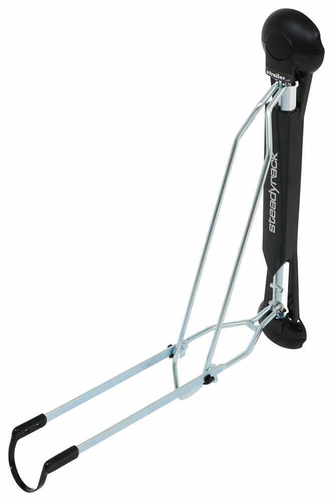 B-SRFR-001 - Wall Mounted Rack Steadyrack Bike Storage