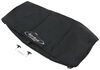 Accessories and Parts B00840 - Cargo Bag - Lets Go Aero