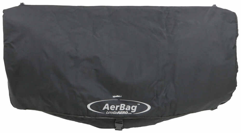 B00840 - Cargo Bag Lets Go Aero Accessories and Parts