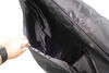 Lets Go Aero Cargo Bag Accessories and Parts - B00840