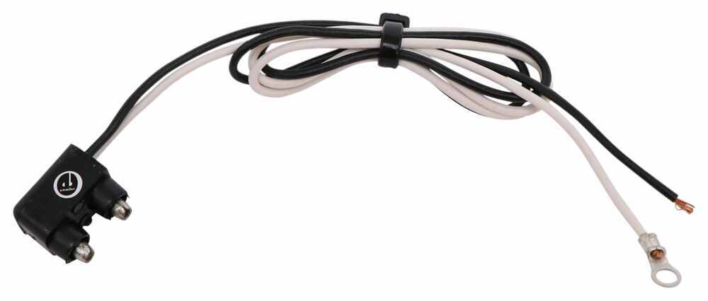 Peterson Wiring Accessories and Parts - B142-50