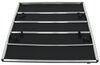 Bestop Tri-Fold Tonneau Tonneau Covers - B16232-01