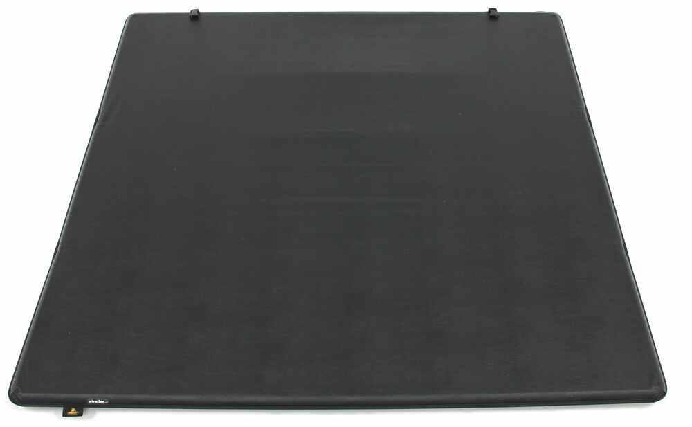 B16232-01 - Tri-Fold Tonneau Bestop Fold-Up Tonneau