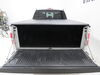 Bestop Tonneau Covers - B1611301 on 2014 Ford F-150