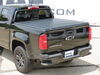 Tonneau Covers B1621901 - Opens at Tailgate - Bestop on 2018 Chevrolet Colorado