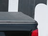 B1621901 - Opens at Tailgate Bestop Tonneau Covers on 2018 Chevrolet Colorado