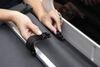 Tonneau Covers B1622001 - Low Profile - Top of Bed Rails - Bestop