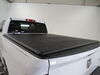 Tonneau Covers B1624001 - Gloss Black - Bestop on 2016 Ram 2500