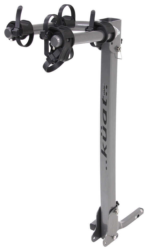 Kuat Hanging Rack - B202-114