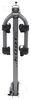 B202-114 - Fits 1-1/4 Inch Hitch Kuat Hanging Rack