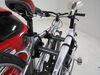 B202-114 - Class 1,Class 2 Kuat Hitch Bike Racks