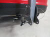 Kuat Hitch Bike Racks - B202-114