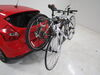 Kuat 2 Bikes Hitch Bike Racks - B202-114