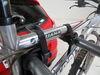 B202-114 - Tilt-Away Rack,Fold-Up Rack Kuat Hanging Rack