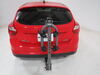 Kuat Hanging Rack - B202-114 on 2013 Ford Focus
