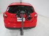 B202-114 - Fits 1-1/4 Inch Hitch Kuat Hitch Bike Racks on 2013 Ford Focus