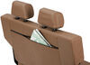 bestop jeep seats fold and tumble b3943915
