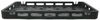 B41444 - Universal Rack Bestop Jeep Storage