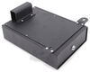 B4264101 - Lock Box Bestop Car Organizer