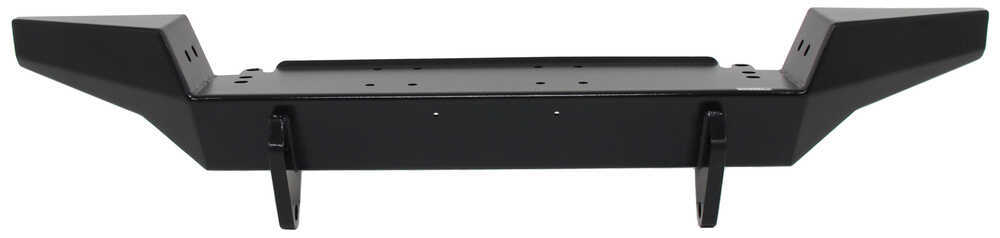 Bestop Off-Road Bumper - B4291701