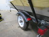 0  trailer lights peterson b480r