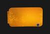 Trailer Lights B489A - 3L x 1-1/2W Inch - Peterson