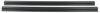 B5104901 - PVC Plastic Bestop Vehicle Trim