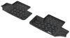 bestop floor mats custom fit contoured