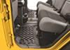 Bestop Custom Fit - B5150401