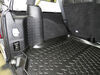 Bestop Custom Fit - B5150701 on 2015 Jeep Wrangler Unlimited