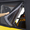 Bestop Complete Soft Top System - B5159704