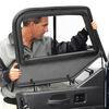Jeep Doors B5178715 - Sliders - Bestop