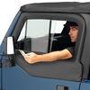 Bestop Jeep Doors - B5178715