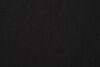 Bestop Strapless Bikini for Jeep - Black Denim Cab-Length B5251815