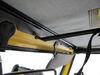 Bestop Strapless Bikini for Jeep - Black Denim Canopy B5252115