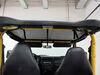 Bestop Strapless Bikini for Jeep - Black Denim 23 Oz B5252115