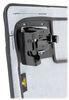 Bestop Jeep Doors - B5303915